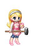 Pastrix's avatar