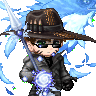 K_Phoenix's avatar