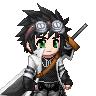 SSJRyoma99's avatar