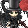 Katrinwoody3's avatar