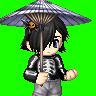 Emo_Boxhead's avatar