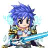 Gooanator's avatar
