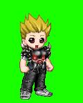 game123456789's avatar