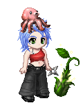 theused_crashcourse01's avatar