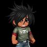 iBlue Blade's avatar