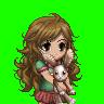 Ricie's avatar
