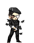 pastelmeat's avatar