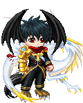 ultrafrostman's avatar