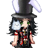 icypenguin911's avatar