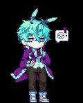 xSoulSongx's avatar