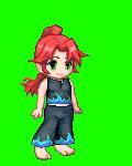 lady knight mine's avatar
