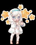 vanileii's avatar