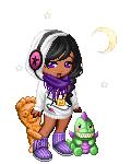 Smexy Swag Babe's avatar