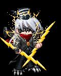 Raijin-Oh's avatar