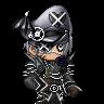 xXWalkingDethXx's avatar