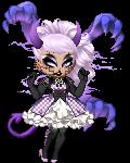 SCRMWRX's avatar