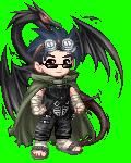 cosmicninja24's avatar
