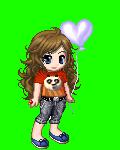 acuna101's avatar