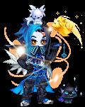 Nebulosis's avatar