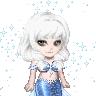 faithless_faith's avatar