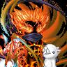 Zedkiel Saint Clair's avatar