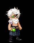 You Go OOOOH's avatar