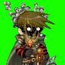 662_jester