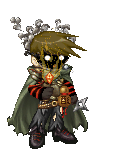 662_jester's avatar
