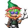 OW(spicywatermelon)!'s avatar