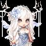 DelicateSnow's avatar