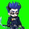 Sylain's avatar