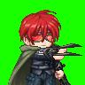 Chaos Elec's avatar