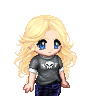 Kasume_Yuriko's avatar