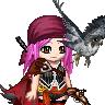 Air Song's avatar
