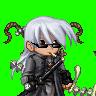 Kosuyen's avatar