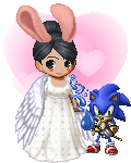 yesione's avatar