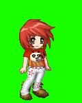 freezys99's avatar
