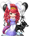 crazyfashionista143's avatar