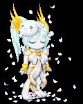 XxFullMetalEdwardElricxX's avatar