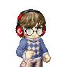 shyboy007's avatar