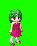 kawaii_ichigo_chibi's avatar