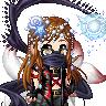 Chronos XII_White Cat's avatar