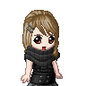 kawaii_grl17's avatar