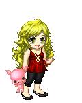 Shermy1018's avatar