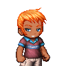Al1996's avatar