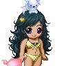 gummi_worm_luvr's avatar