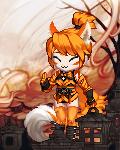 Freydis_Vampire_Countess