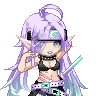 Freydis_Vampire_Countess's avatar