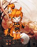 xheartlesswaterx's avatar