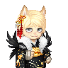Uke.'s avatar